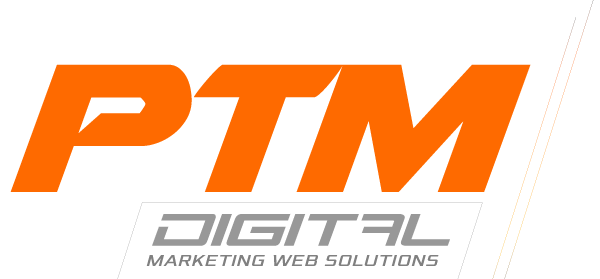 PTM Digital